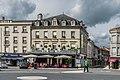 Grand Hotel Maury in Saint-Cere.jpg