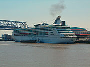 Grandeur of the Seas at New Orleans.jpg