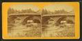 Granite Bridge, Main Street, by Scripture, G. H. (George H.), 1839-1929.png