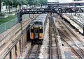 Grant Park rail lines in 1981.jpg