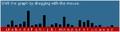 Graph plaintext.png