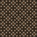 Graphic Pattern 04-2019 by Tris T7 6.jpg