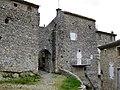 Gras - Ardèche © by Besenbinder - panoramio (1).jpg