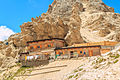Grasleitenpasshütte 05.jpg