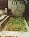 Grave Wildbrunn Helene.jpg