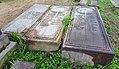 Gravestones Odzun.jpg