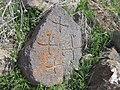 Graveyard, Nurnus 04.jpg