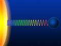Gravitational red-shifting.png