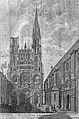 Gravure de la cathédrale 01995.jpg