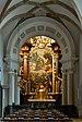 Graz Stadtpfarrkirche Johannes-Nepomuk-Kapelle 2019-5174.jpg