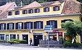 Graz Wickenburggasse 15.jpg