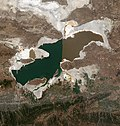 Great Salt Lake by Sentinel-2 (Original 10m Res).jpg