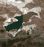 Great Salt Lake by Sentinel-2 (Original 10m Res).jpg