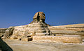 Great Sphinx of Giza 9049.jpg