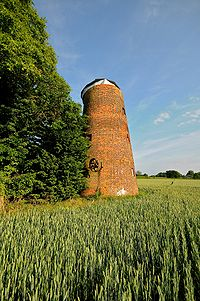 Great Welnetham - Tutelina mill.jpg