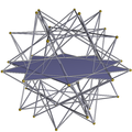Great icosidodecahedron equator.png