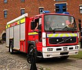 Greater Manchester Fire Engine.jpg