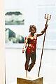 Greek bronze statue Poseidon Staatliche Antikensammlungen SL 15 5.jpg