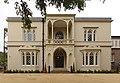 Greenbank House 2020-1.jpg