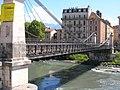 Grenoble été2017 abc59.jpg