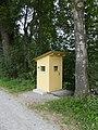 Grenzwachhütte am Alten Rhein.jpg