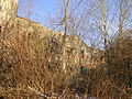 Gresse Ruine Marstall 2010-12-01 028.JPG