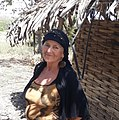 Grete Belinda Solberg Barton.jpg