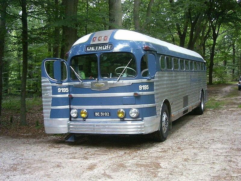 Autobus Et Transport En Commun Nouvelles