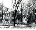 Griffin (Lamson) House, Keene NH (2650679994).jpg