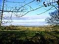 Grindon view north.jpg