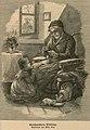 Großmutters Liebling Lavant.jpg