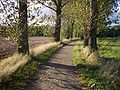 Groitzsch-Okt-2008 080.jpg