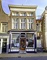 Groningen - Astraat 12.jpg