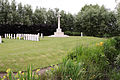 Grootebeek British Cemetery 1.jpg