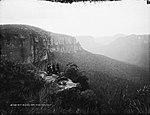 Grose Valley, Blackheath, NSW (2485113004).jpg