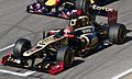 Grosjean Lotus Barcelona 2012.jpg