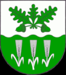 Gross-Rheide-Wappen.PNG