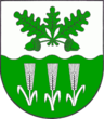 Coat of arms of Store Rejde