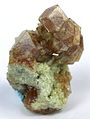 Grossular-Vesuvianite-282343.jpg