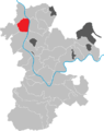 Grosswallstadt in MIL.png
