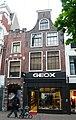 Grote Houtstraat 11 Haarlem RM 19201.jpg