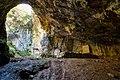 Grotta del Mitreo.jpg