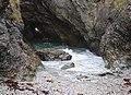 Grotte de l'Etoile (1).JPG