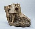 Group statue MET 62.201.2 02.jpg