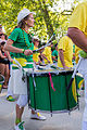 Groupe Tribal Percussions - 253.jpg