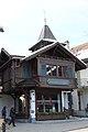 Gstaad - panoramio (23).jpg