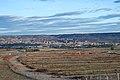 Guadalajara - panoramio.jpg
