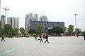 Guangzhou Huacheng Guangchang 2012.11.18 09-33-07.jpg