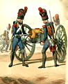 Guard Foot Artillery 1808.jpeg