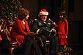 Guard Holiday Concert 141210-A-GL773-317.jpg